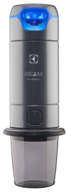 Centralni sesalni sistem Beam Electrolux 700TC