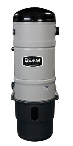 Centralni sesalni sistem Beam Electrolux serije Mundo BM285