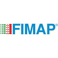 Fimap Logo Omega doo Gornja radgona profesionalna čistilna tehnika centralni sesalni sistemi