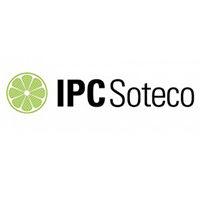 IPC Soteco Logo Omega doo Gornja radgona profesionalna čistilna tehnika centralni sesalni sistemi