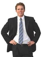 komercialist omega zaposlitev in sodelovanje