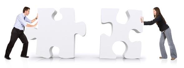 poslovno sodelovanje omega zaposlitev in sodelovanje