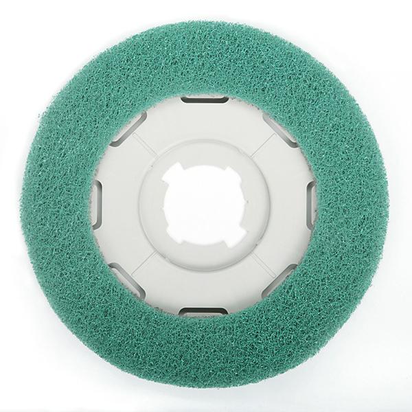 Disk diamantni zelen za SEBO Disco, Dart 3 3230ER30