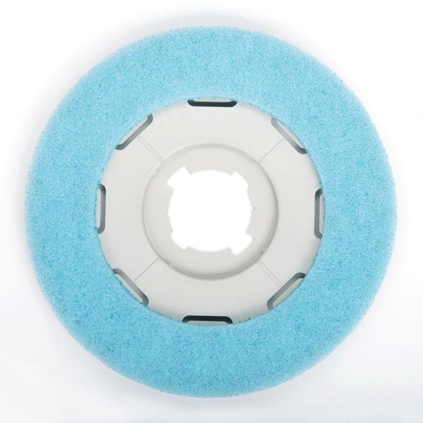 Disk polirni moder za SEBO Disco, Dart 3 3230ER00