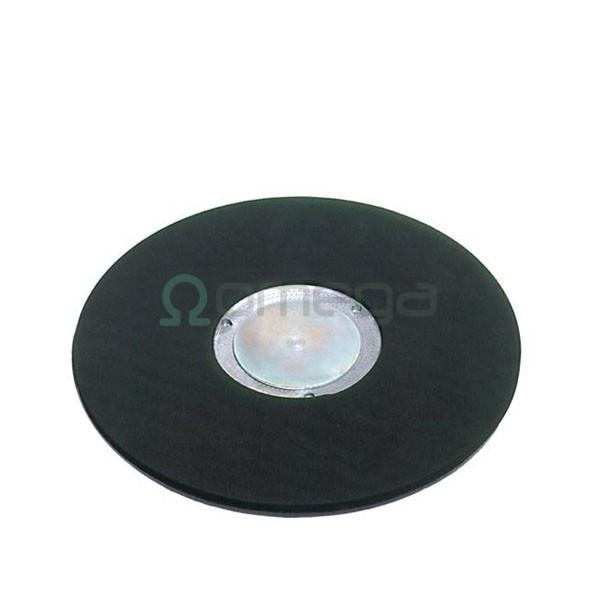 Disk nosilni za brusni papir za enokolutni stroj Wirbel