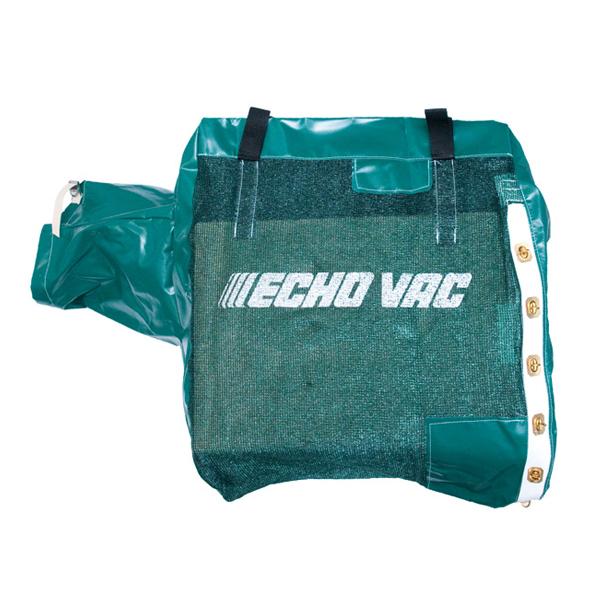 ECHO ERCO dodatna oprema - vreca za mokri odpad