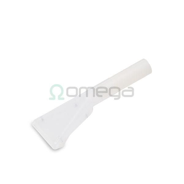 FANTOM šoba ekstrakcijska za sedezne Promidi - Promax brez pršilke