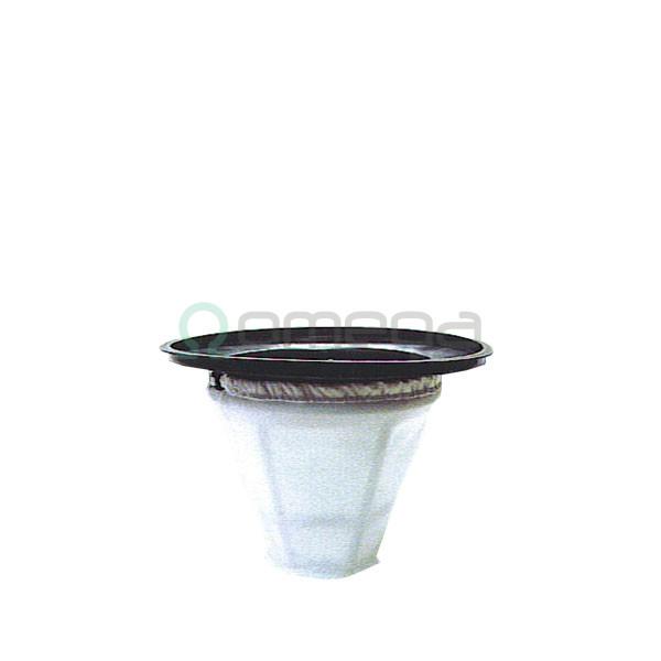 Filter poliester 300-500 SOTECO komplet