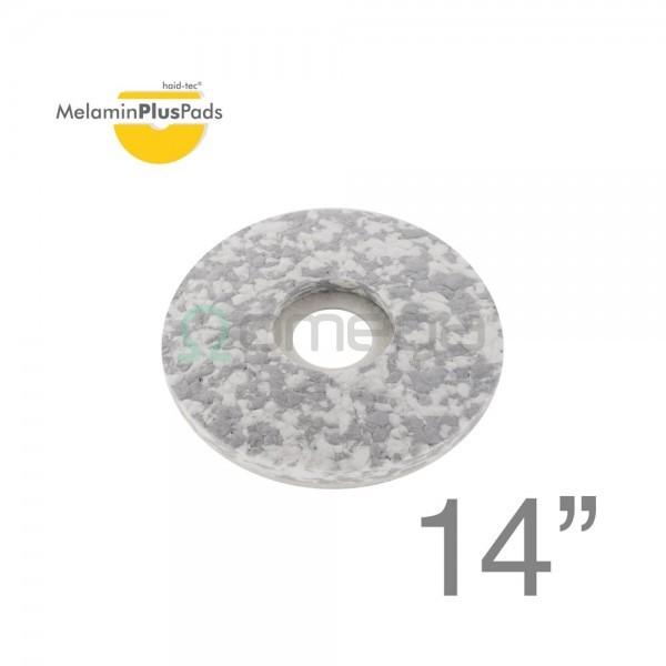 Melaminski filc 14 za čiščenje brez čistil