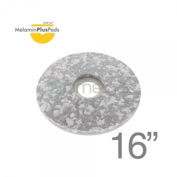 Melaminski filc 16 za čiščenje brez čistil