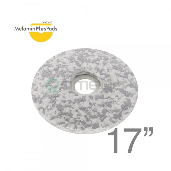 Melaminski filc 17 MELAMIN PLUS