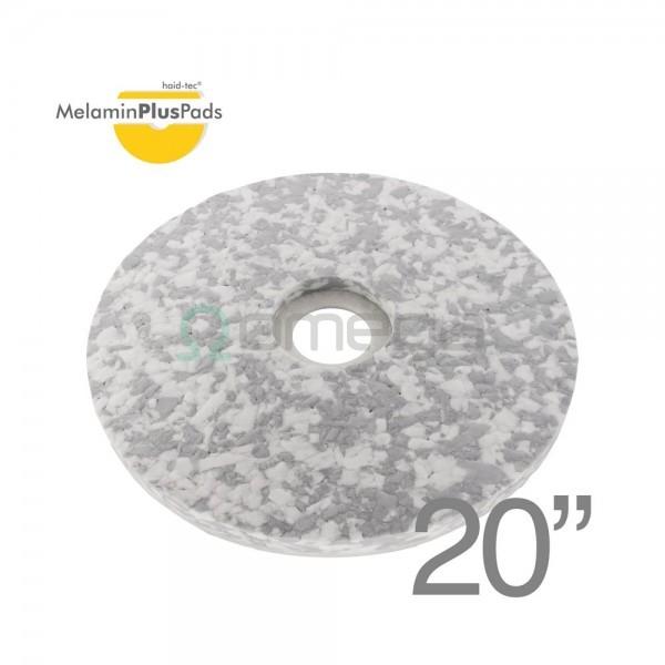 Melaminski filc 20 MELAMIN PLUS