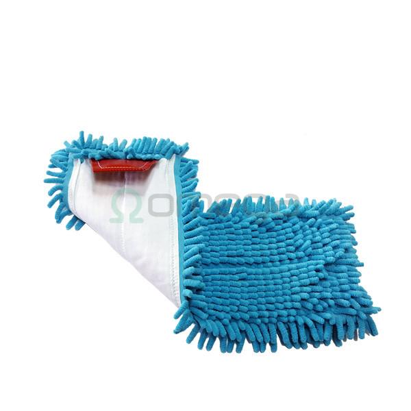 Mop Speedy Micro Chenille Franze