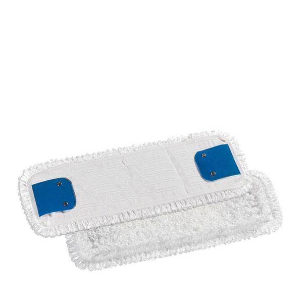 Mop filmop micro special 40 cm0000611D