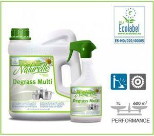 Naturelle Degrass Multi