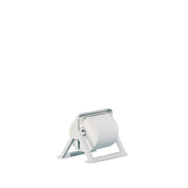 Podajalnik industrijskih brisač PVC stenskii