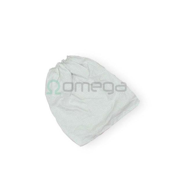 Prevleka za filter polikarbonska 300-500 H370
