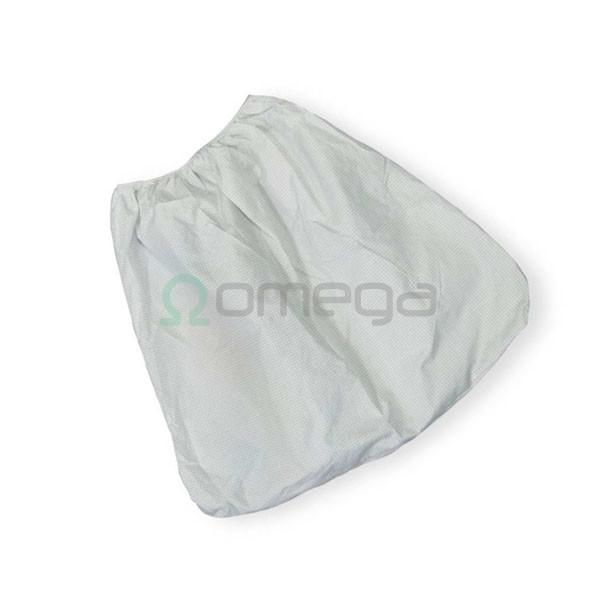 Prevleka za filter polikarbonska 400-600 H640