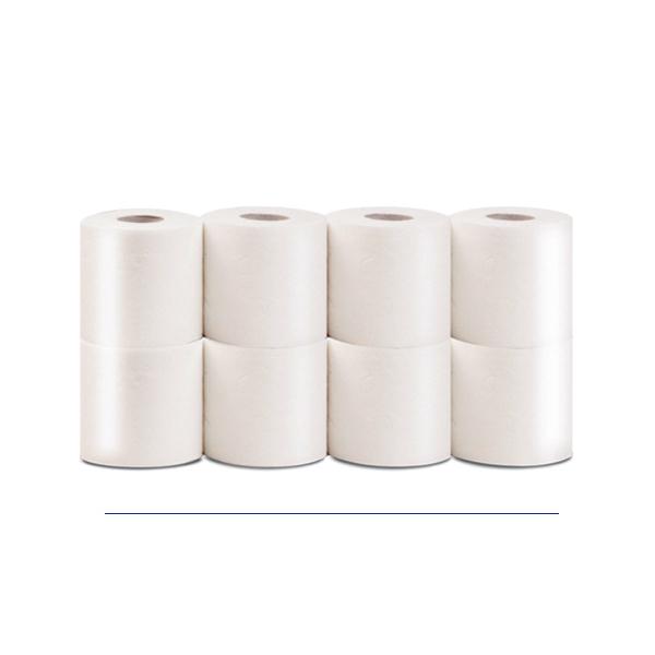 Rolice OMEGA čista celuloza 8-1 x 3