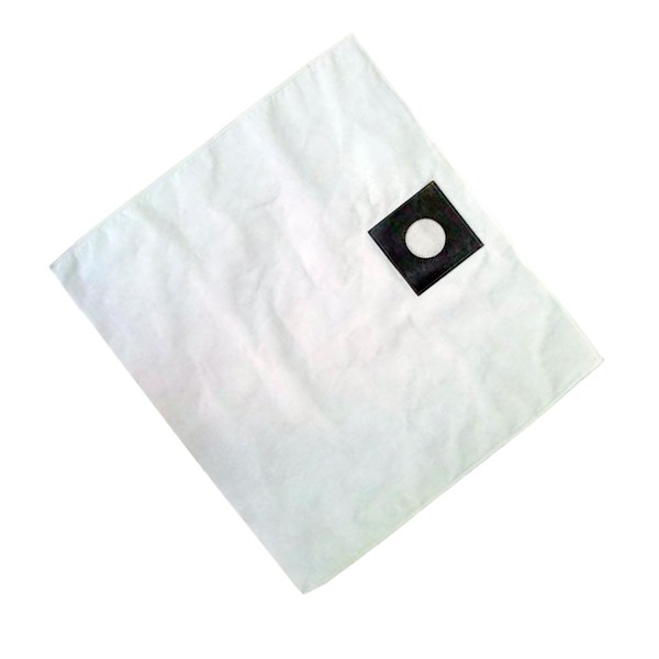 Vreča filtrirna za sesalnike Globovac Puma DUAL
