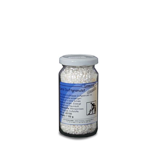 Granulat Lorol Classic