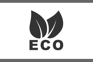 Ekološka biološka čistila NATURELLE