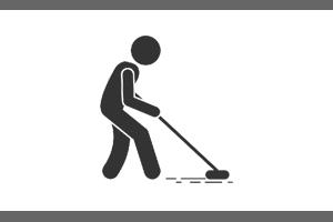 Voski in emulzije za zaščito tal
