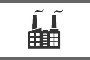 Čistila in sredstva za industrijo
