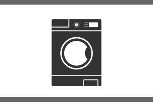 Čistila in sredstva za pralnice