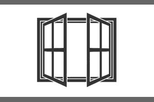 Čistila za steklene površine