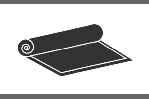 Čistila za tekstil in oblaz. pohištvo
