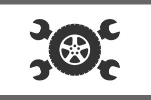 Čistila in sredstva za vozila/delavnice