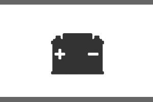 Baterijski čistilni stroji