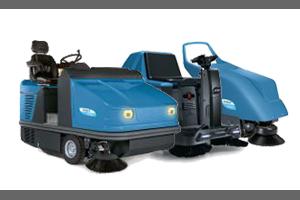Pometalni stroji in oprema