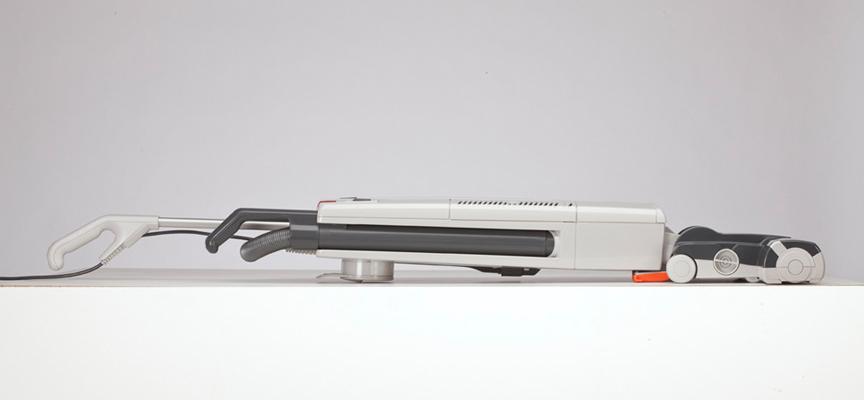 SEBO 370-470 Comfort