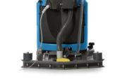 Čistilni stroj FIMAP My 50 E - kabel