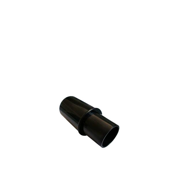 Adapter iz premera 35 na 32 mm