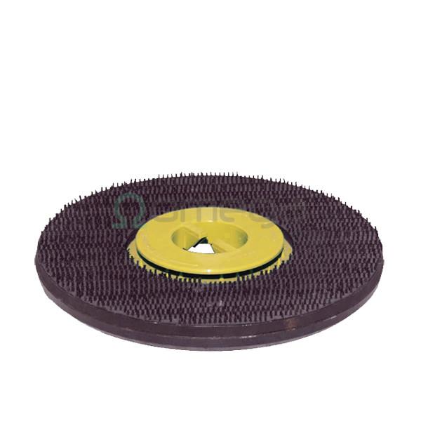 Disk nosilni za filce 20 - 51 cm FIMAP iMx - My50