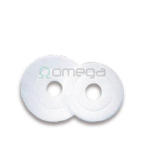 Filc čistilni Microfibra iz mikrovlaken