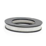 Sesalnik za suho sesanje Promini 100M filter