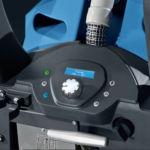 Čistilni stroj FIMAP iMx Bt ECO - upravljanje