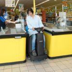 Banner FIMAP Mxr volanski za trgovine in supermarkete