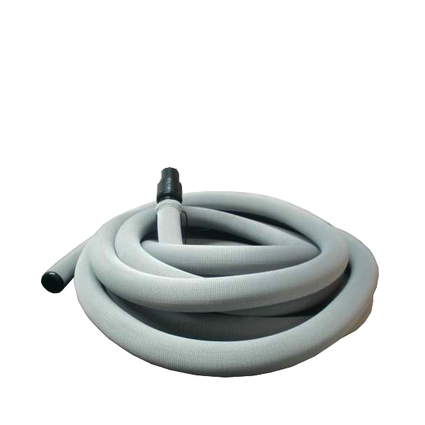Personal hose gibljiva cev za centralni sesalni sistem