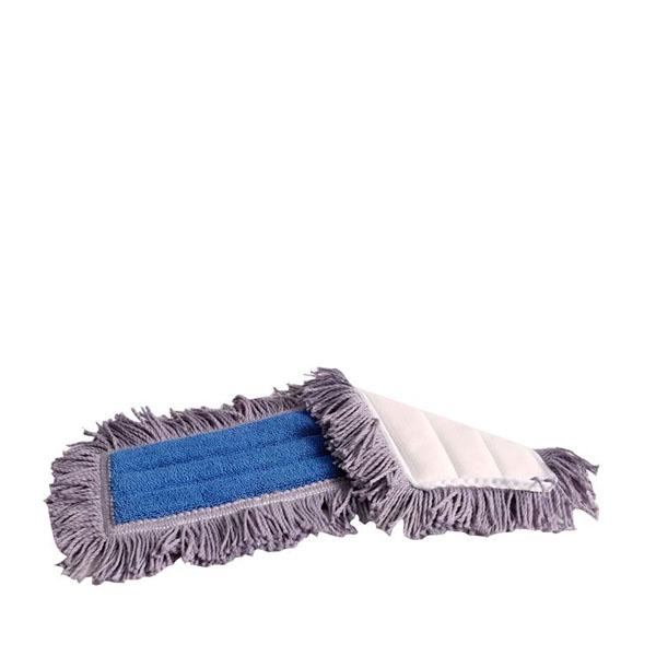 Mop antibakterijski VELCRO na ježek