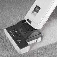 SEBO Automatic XP-novi modeli lastnosti_Flor Sensor System