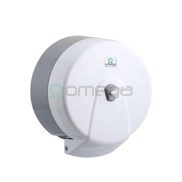 Podajalnik toaletnega papirja rolic SMART ONE centralni izvlek