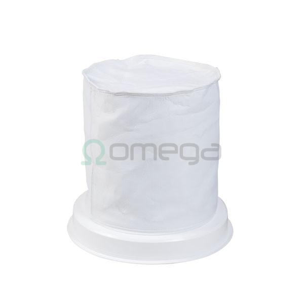 FANTOM poliestrski filter Promax