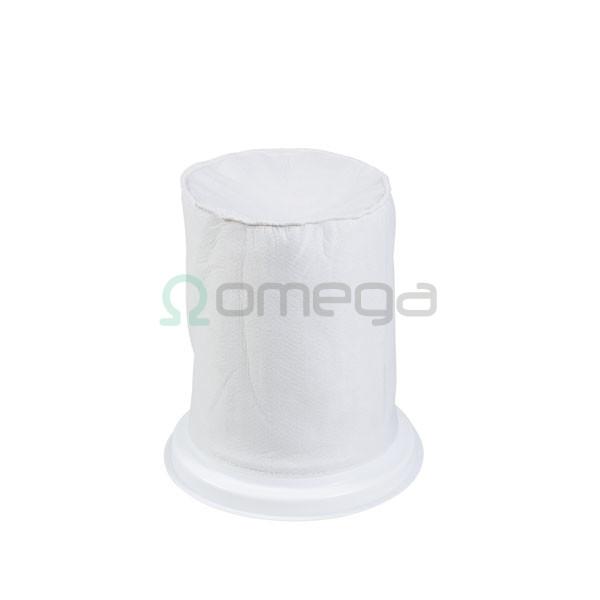 FANTOM poliestrski filter Promidi 400 M - CM