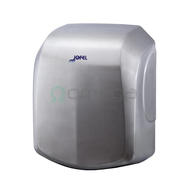 Sušilec za roke AVE AA18500