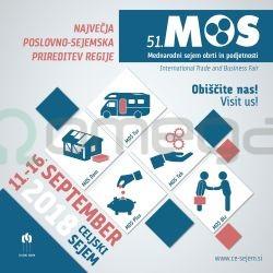 MOS_15banner_mali